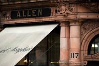 allen_of_mayfair_butchers