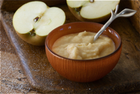 apple_compote1