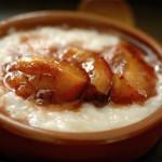 breakfast_rice