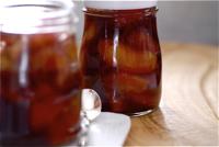 cinnamon_baked_plum_jar