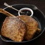 cinnamon_toast