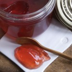 crab_apple_jelly