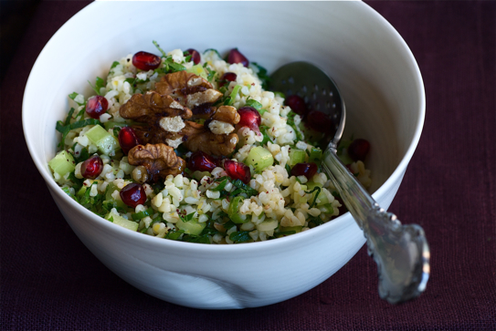 cracked_wheat_salad