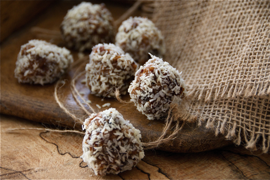 date_and_rum_bon_bons