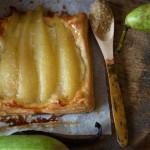 fine_pear_tart