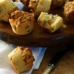 gorgonzola_smoked_bacon_breakfast_muffins