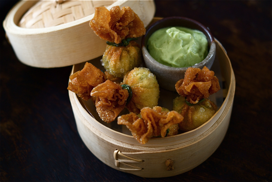green_chilli_chicken_wontons