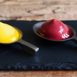 mango_blackcurrant_espuma