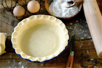 milk_tart_lined_pastry