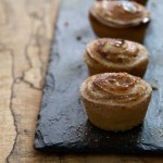 mini_cinnamon_swirls