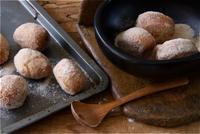 mini_doughnuts_cinnamon_sugar1