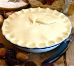 pheasant_pie_raw