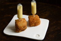 pork_croquettes_pippets1