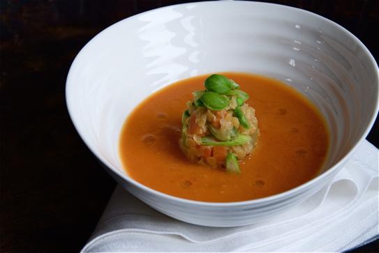 red_lentil_soup1