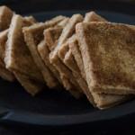 spelt_shrot_bread