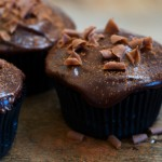 velvet_chocolate_beetroot_cupcakes