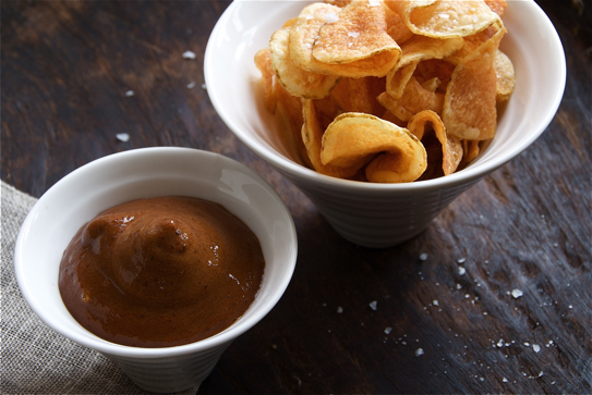 vinegar_air_salty_crisps