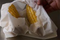 corn_roasted