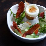 ham_and_egg_salad