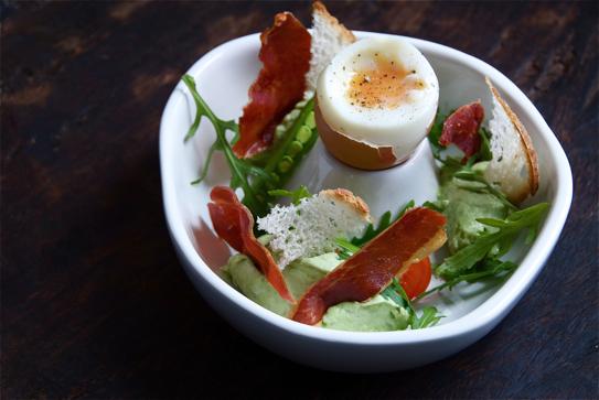 ham_and_egg_salad
