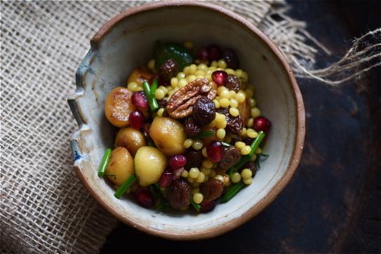 isreali_couscous_salad