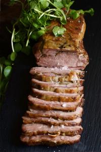 lamb_shoulder_roast