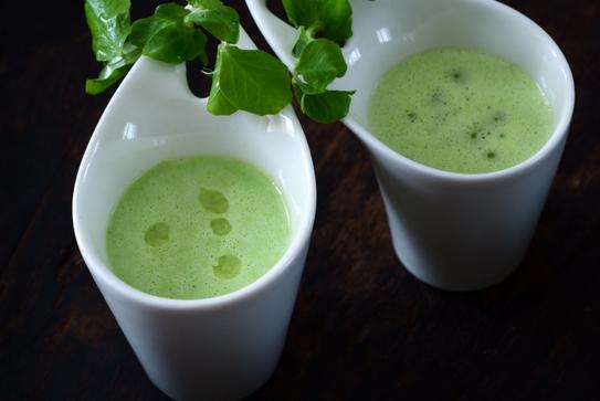 pea_soup_cups