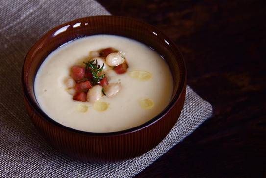 soup_jerusalem_artichokes