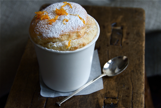 tapioca_orange_pudding1