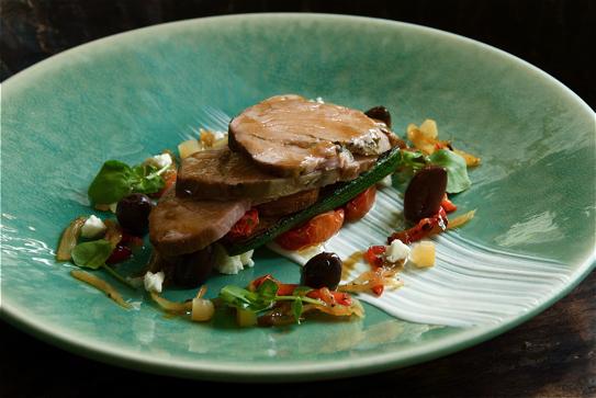 warm_lamb_salad_greek_style