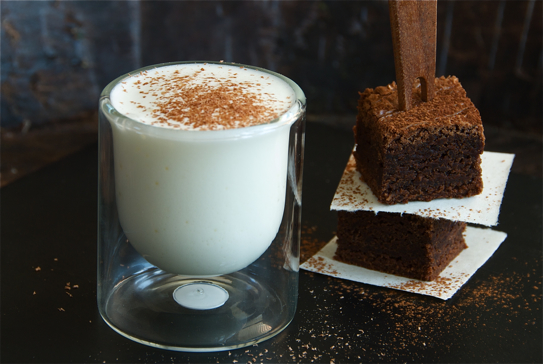 white_chocolate_espuma_brownies