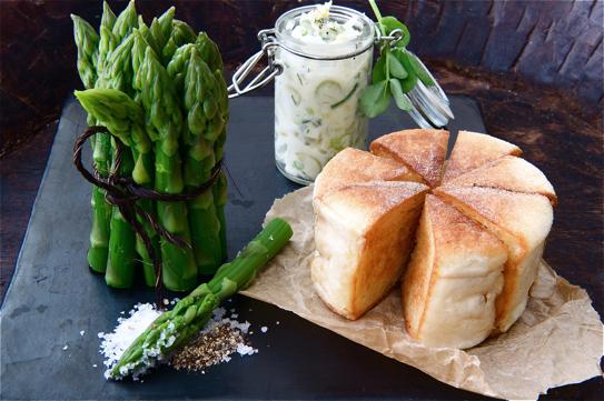 english_asparagus