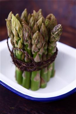 english_asparagus2