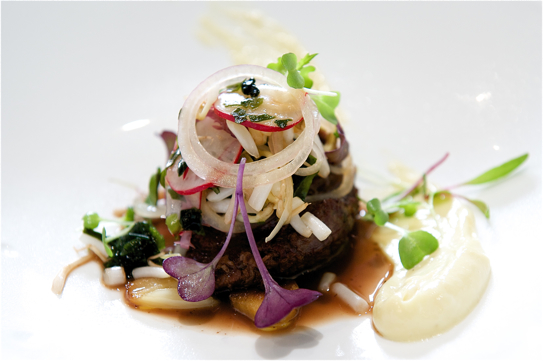 sat_bains_ox_cheeks_oyster_emulsion