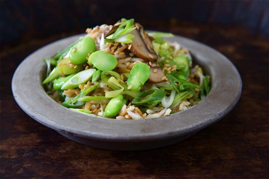 sesame_toasted_basmati-rice_salad