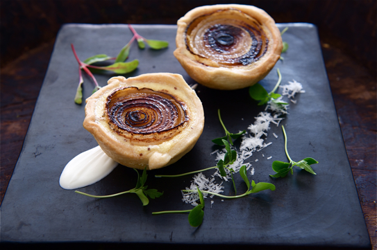 white_onion_tarts