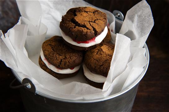 nanette_cookies1