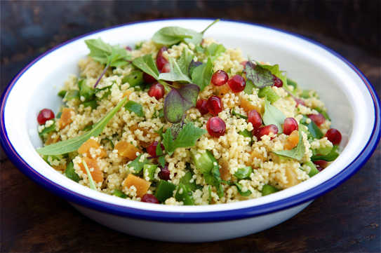 Couscous_Salad