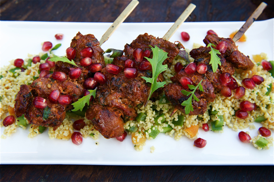 Lamb_pomegranate_molasses