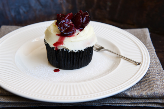 cherry_cup_cake