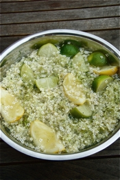 elderflower2