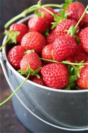 Strawberry_Jam2