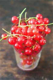 Strawberry_Jam3