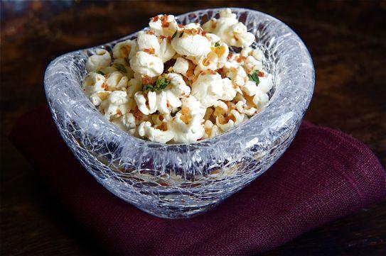 Wild_Boar_Popcorn